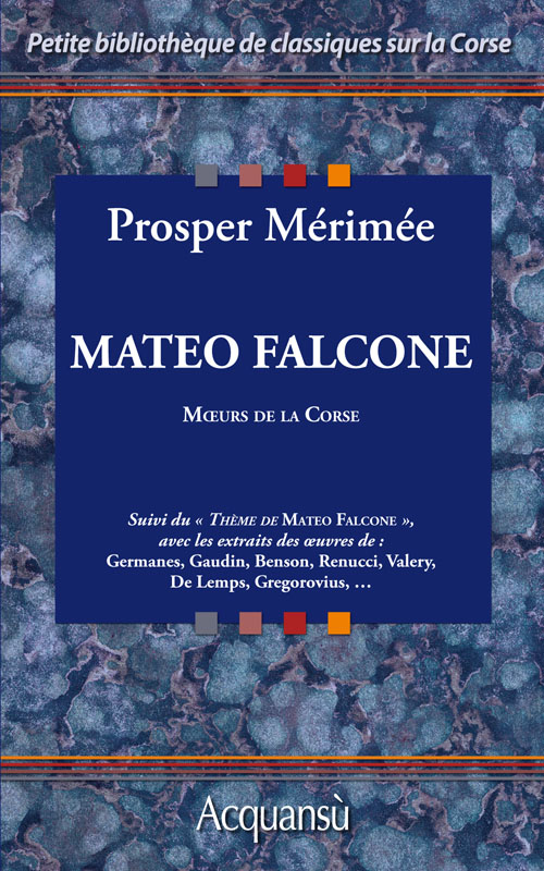 mateo falcone pdf